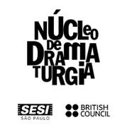 8º Ciclo do Núcleo de Dramaturgia SESI-British Council