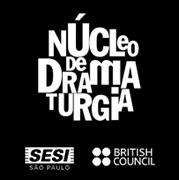 9º Ciclo do Núcleo de Dramaturgia SESI-British Council